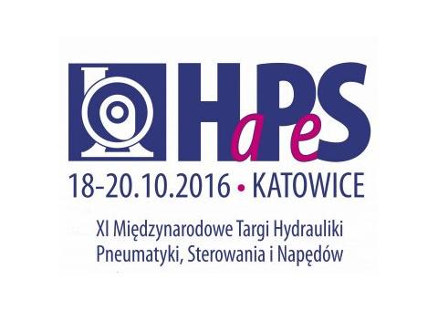 HPS161-2016-480x340